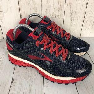 Brooks Adrenaline GTS 16 Road Running Shoes